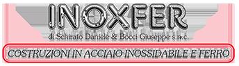 www.inoxfer.it